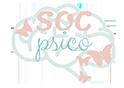 socpsico