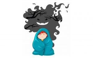 Fobias, ¿Qué son las fobias y cómo tratarlas?